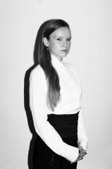 Vanessa Morin - Designerin