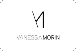Vanessa Morin – Das sanfte Gefühl eines Kokons