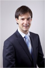 Dr. Johannes Kiesel