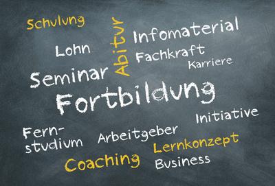 Speed Coaching für Unternehmen: Verantwortungslos oder impulsgebend?