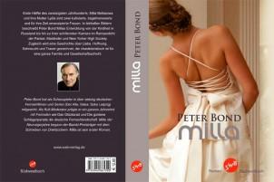 Peter Bond – Vom Kultmoderator zum Autor