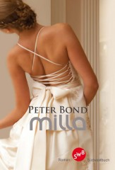 Peter Bond Milla Cover