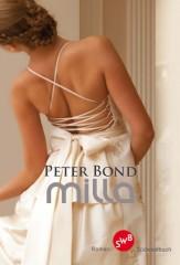 Peter Bond Milla Cover