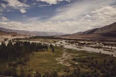 Ladakh (c) Max Höll