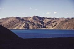 Max unterwegs – Mit dem Motorrad durch Ladakh